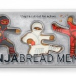 NinjaBread