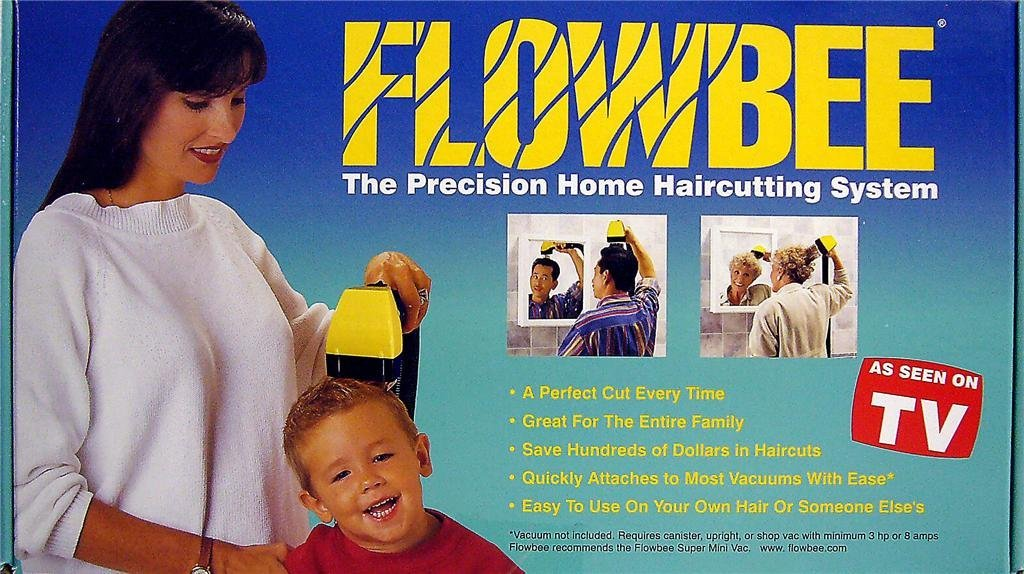 Flowbee Haircut Related Keywords amp; Suggestions  Flowbee Haircut Long